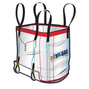 gamme big bag kit bag sp cialiste du conteneur souple. Black Bedroom Furniture Sets. Home Design Ideas