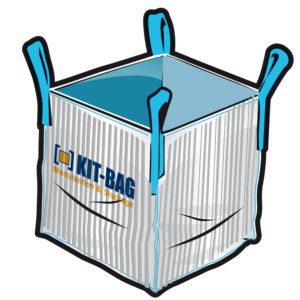 big bag pour l 39 agriculture kit bag sp cialiste du conteneur souple. Black Bedroom Furniture Sets. Home Design Ideas