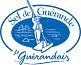 SEL-DE-GUERANDE
